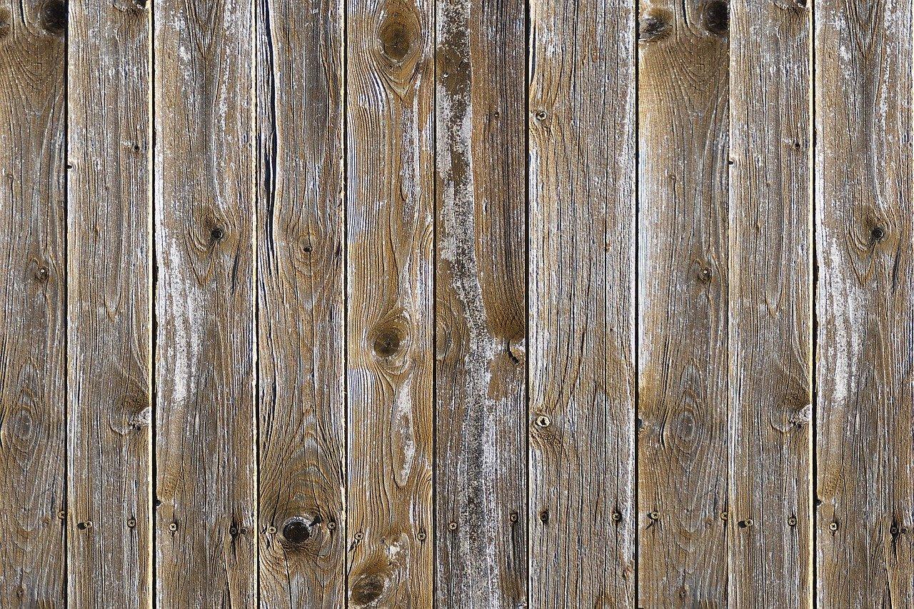 wood, boards, battens-3124016.jpg